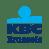 kbc brussels logo
