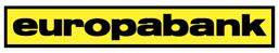 Image result for europabank logo