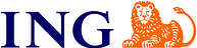 Image result for ing belgium logo transparent